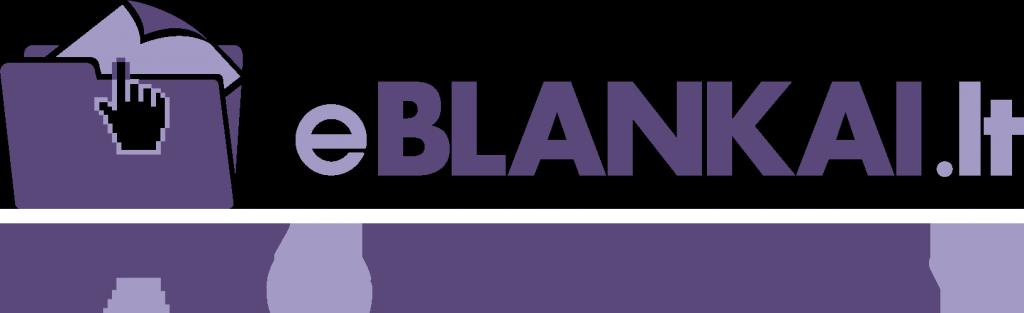 Eblankai.lt_mirror