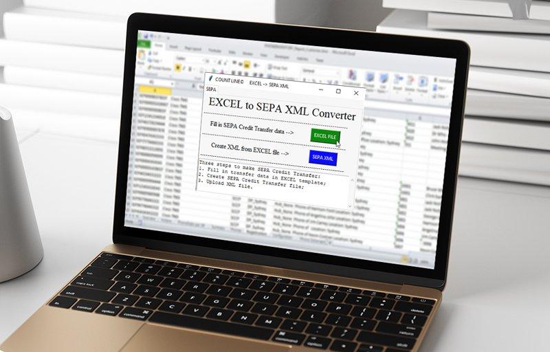 SEPA_generatorius_laptop_II