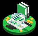 finansine analize