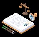 imoniu teisinis reguliavimas